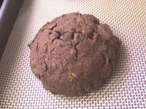 チョコクッキー3